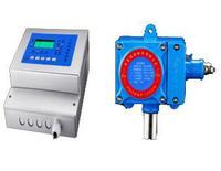 甲苯气体报警器 DN-K1000-2