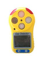 便携式DN-B4000四合一气体检测仪