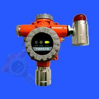 氯化氢检测仪 氯化氢泄漏报警器厂家直销 DN-T4000