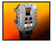 3020P防爆氧气分析仪