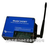 Data Acquisition Server and Wireless Mesh Network 数据服务器和无线MESH网 wireless network