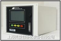 GPR-3100 Oxygen Purity Analyzer GPR-3100