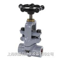 8130 Instrument Needle Valve 8130 Instrument Needle Valve