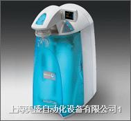 美国Millipore(密理博)实验室水纯化系统之Direct-Q 3 UV™