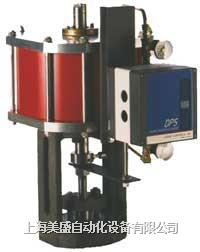 Actuators & Positioners Actuators & Positioners