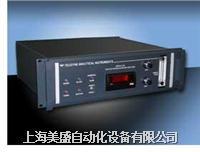 2120热导气体分析仪 2120热导气体分析仪