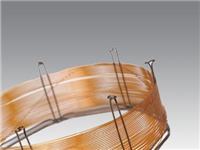 安捷伦Agilent HP-1ms气相毛细管柱/气相色谱柱  30m×0.25mm×0.25um