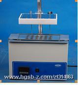 DN-24W型24位水浴氮吹仪 DN-24W