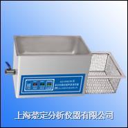 KQ-2200DB台式数控超声波清洗器 KQ-2200DB