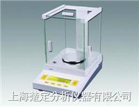 JA2003精密电子分析天平 JA2003
