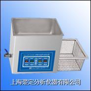 KQ-2200DE台式数控超声波清洗器 KQ-2200DE
