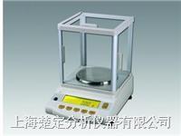 YP502N电子天平 yp502n