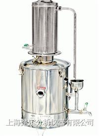 HS.Z68-10不锈钢电热蒸馏水器 HS.Z68-10