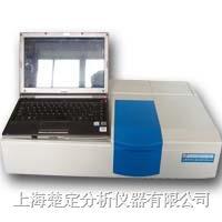 UV1900PC型双光束紫外可见分光光度计 UV1900PC型
