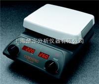 Corning PC-620D 磁力加热搅拌器(固相微萃取专用) PC-620D