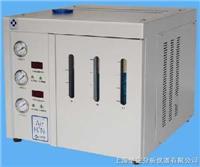 氮、氢、空三气一体机/三气一体发生器 XYT-500