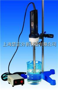 HFJ-10内切式匀浆机(手持) HFJ-10