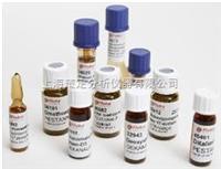 sigma标准品试剂 三聚氰酸/Cyanuric acid 16614-250MG