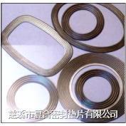 金属波形垫片 FH-9205