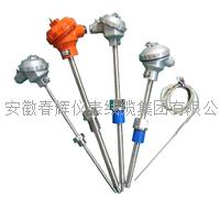 耐磨热电偶 WRE-230NM WRE-430NM WRE2-630NM