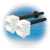 DS风管温湿度变送器 DS