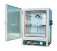 耐黄变试验机/耐黄老化试验机 GP-7808