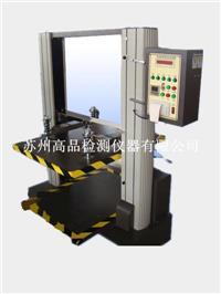 小型纸箱抗压测试机 GP-501B