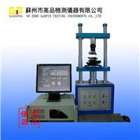 插拔力试验机,杭州按键寿命试验机,插拔力测定仪厂家 GP-1220S