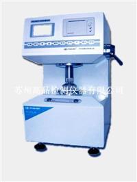 平滑度测定仪 GP-562