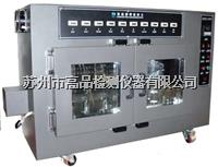 恒温胶带保持力试验机 GP-524D-1