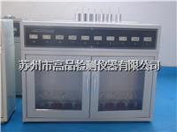 胶带保持力测试机 GP-524B