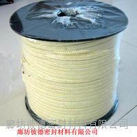 耐磨特氨纶盘根,灰渣泵专用特氨纶盘根