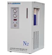 上海沛欧氮气发生器 SPH-500A