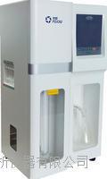 上海沛欧二氧化硫检测仪 SKD-380