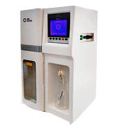 SKD-380 上海沛欧二氧化硫检测仪 SKD-380