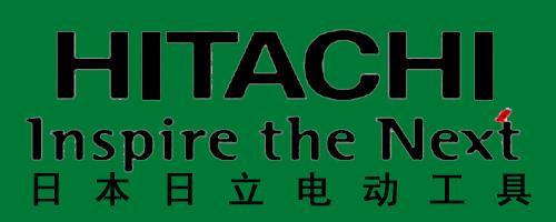 日本HITACHI日立