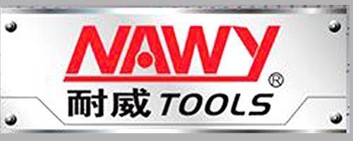 台湾NAWY耐威
