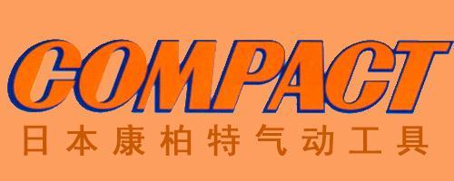日本COMPACT康柏特