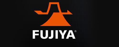 日本富基亚FUJIYA