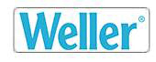 德国Weller威乐