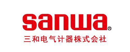 日本SANWA三和