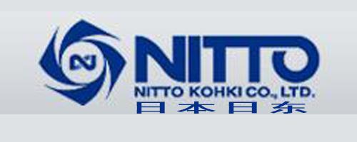 日本NITTO日东