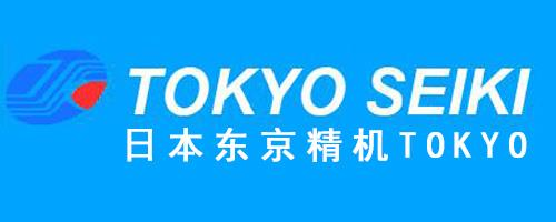 日本东京精机TOKYO