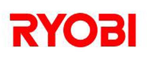日本RYOBI利优比