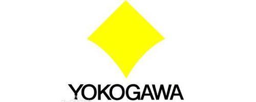 YOKOGAWA横河