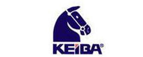 日本马牌KEIBA