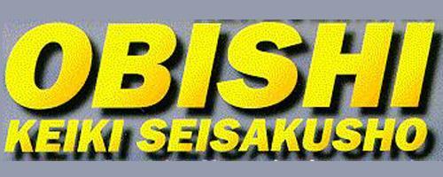 日本OBISHI大菱