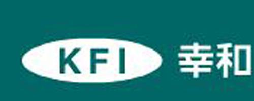 日本KFI幸和