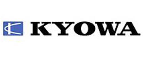 日本KYOWA共和