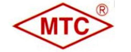 日本MTC手动